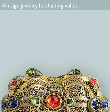 http://www.brokengold.com/images/BGC_RM_FineJewelry_BottomRight.jpg